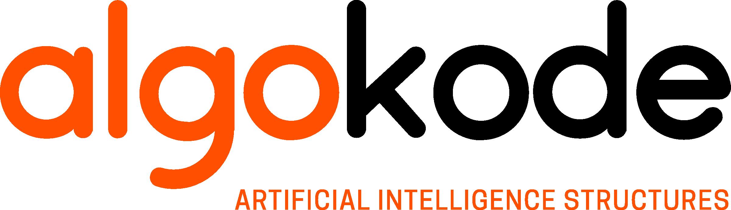 Algokode a division of Neuron Edge Technologies LLC