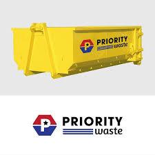 Priority Dumpster Rental Utica