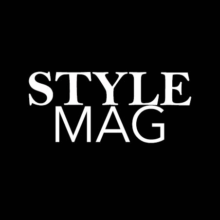 Style Mag