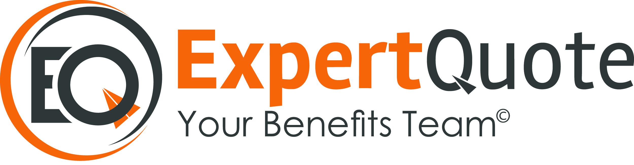 ExpertQuote