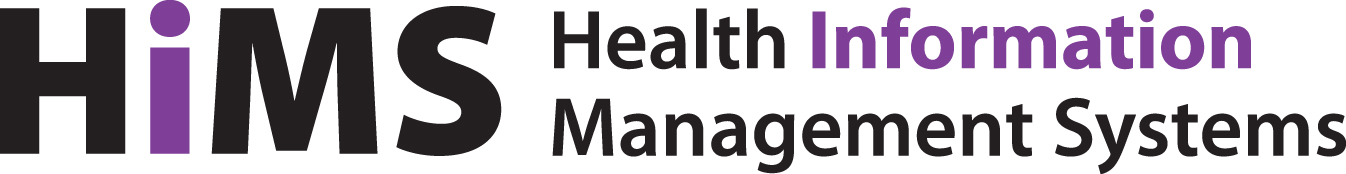 Health Information Management Systems