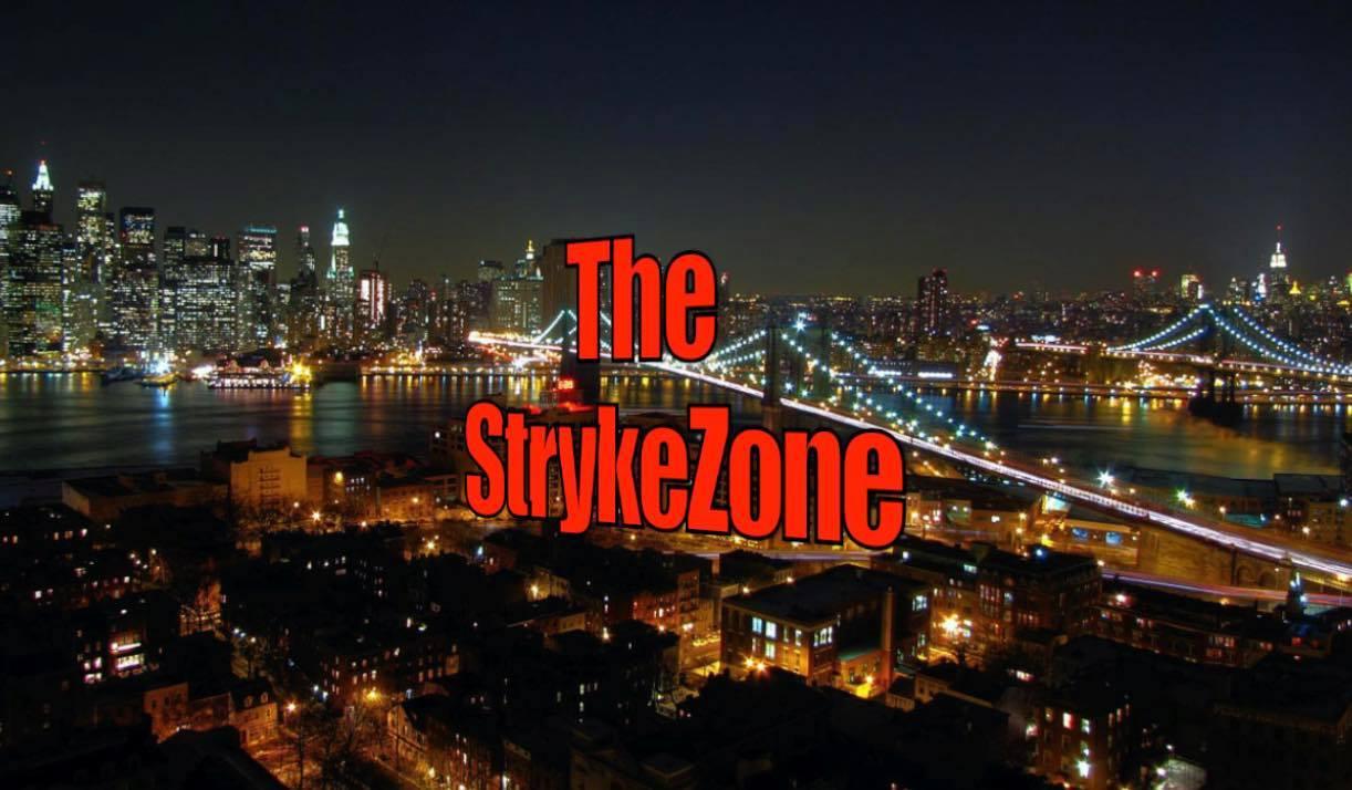 Stryker Network Media