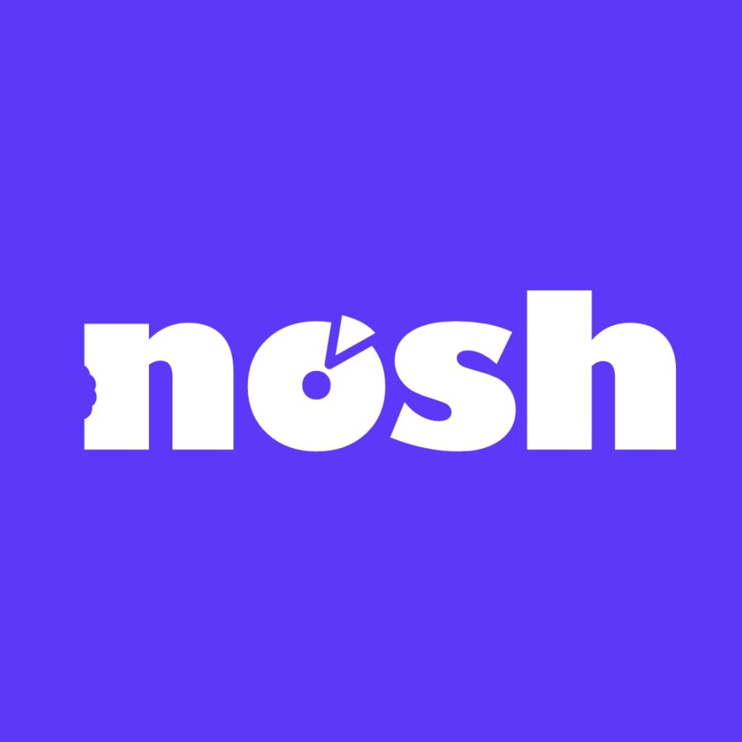 Nosh Technologies