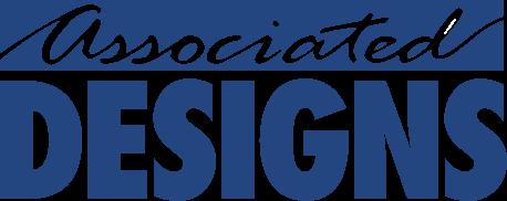 Associated Designs