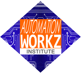 Automation Workz Institute