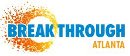 Breakthrough Atlanta