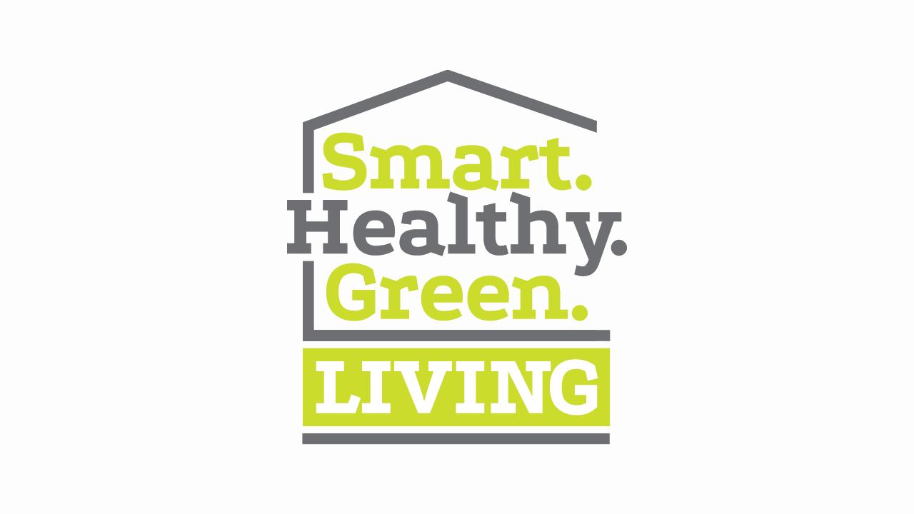 SHG Living Network, LLC