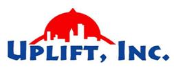 Uplift,Inc.