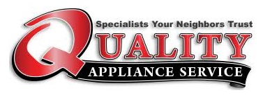 Quality Appliance Service