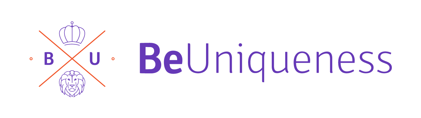 BeUniqueness