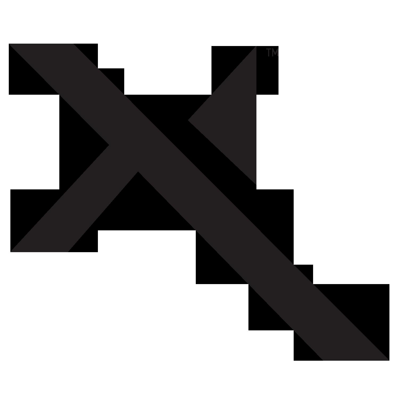 Ultramasx Technologies Pte. Ltd.