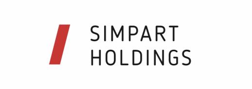 Simpart Holdings Pte. Ltd.
