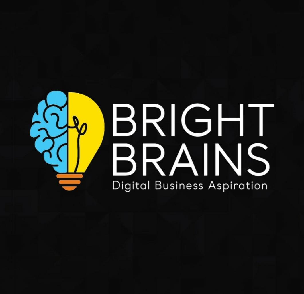 Bright Brains Information Technology