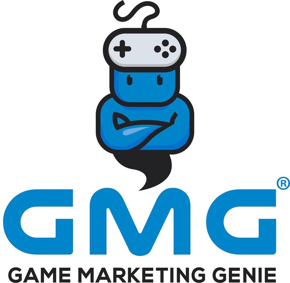 Game Marketing Genie
