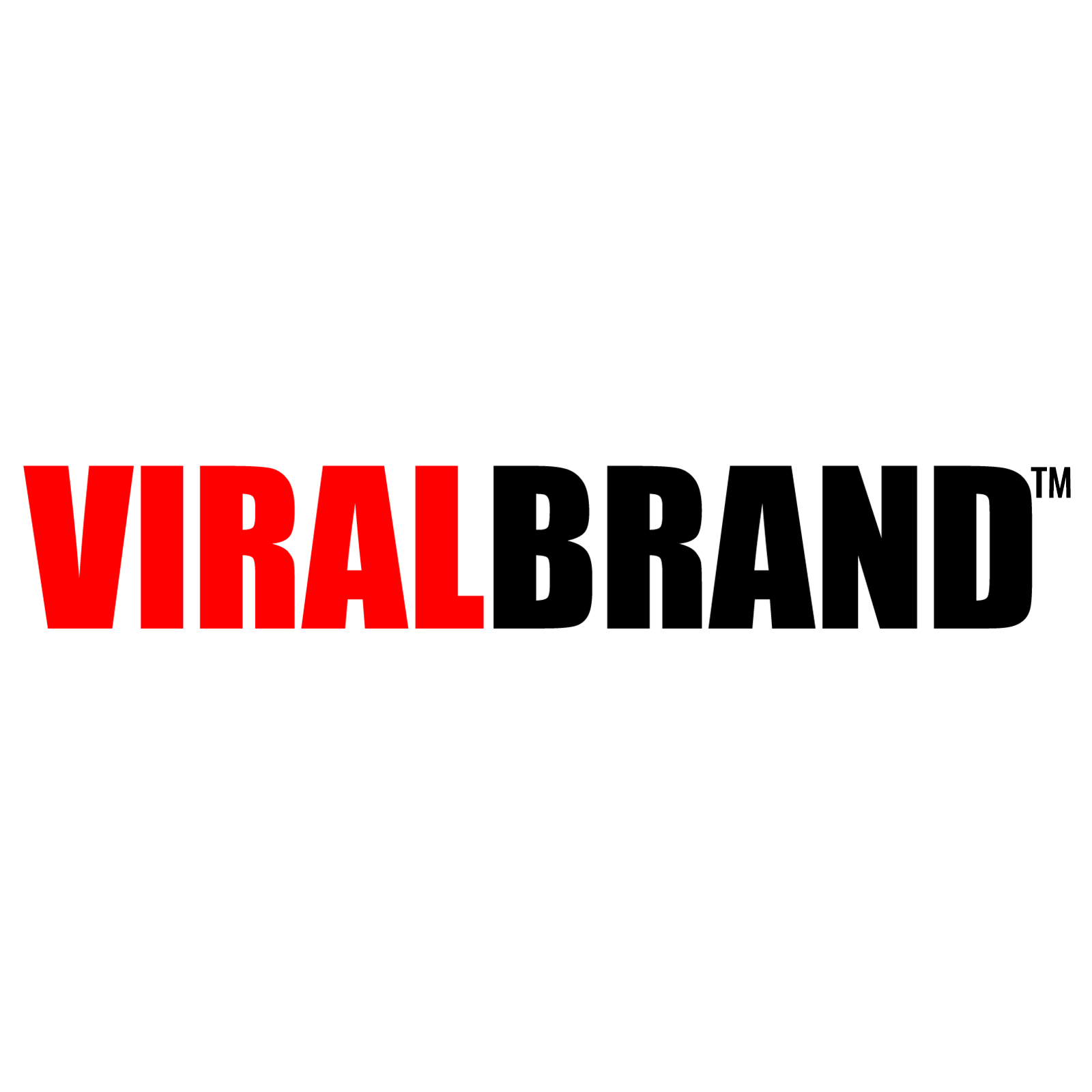 ViralBrand