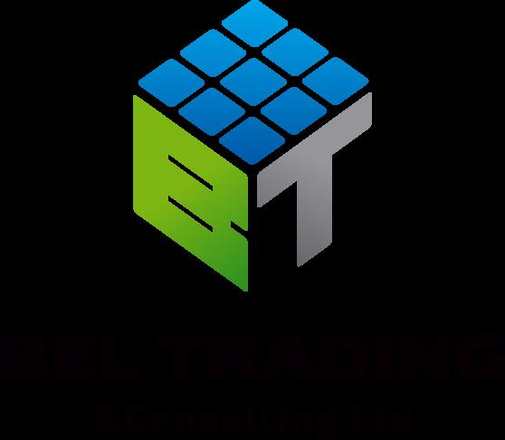 Bel Trading & Consulting Ltd
