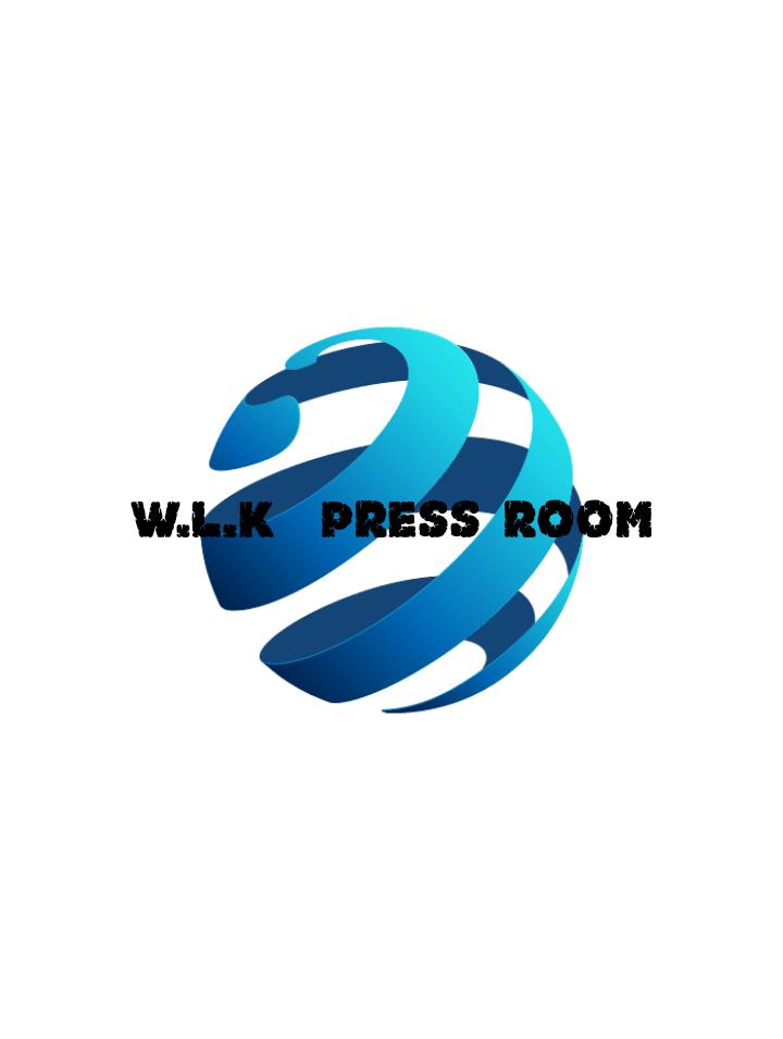 W.L.K. PR Services