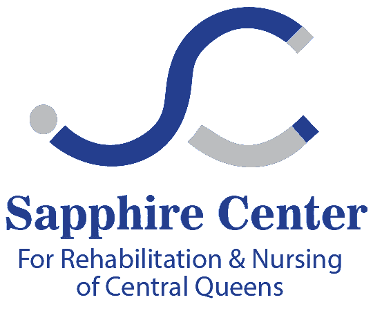 Sapphire Center for Rehabilitation and Nursing