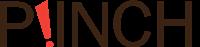 Piinch Company