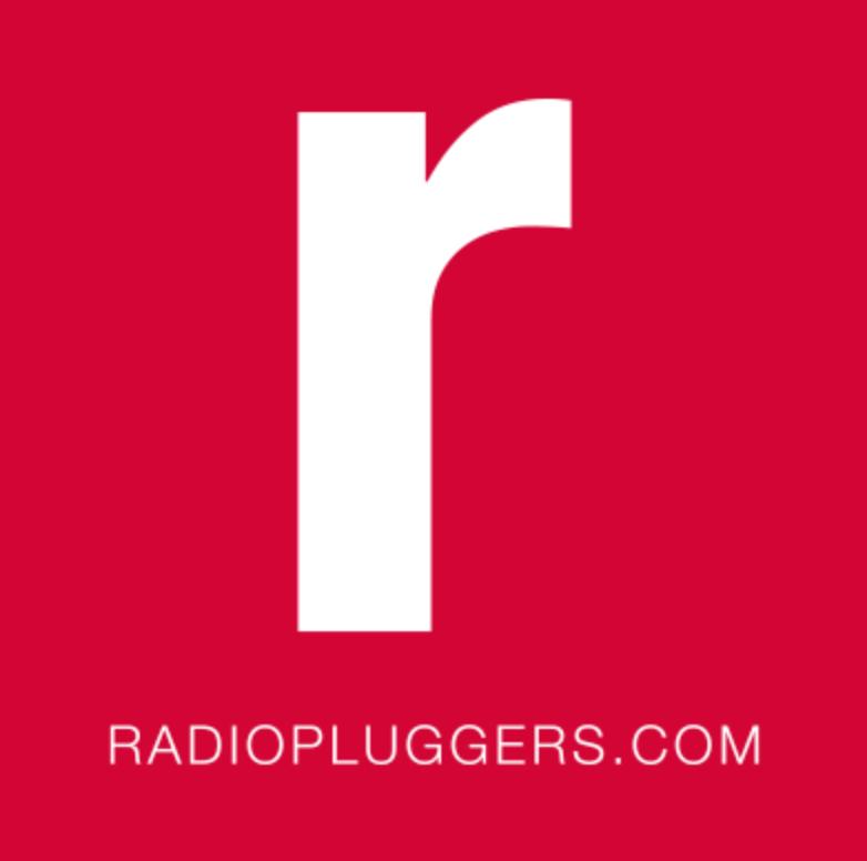 Radiopluggers.com Ltd