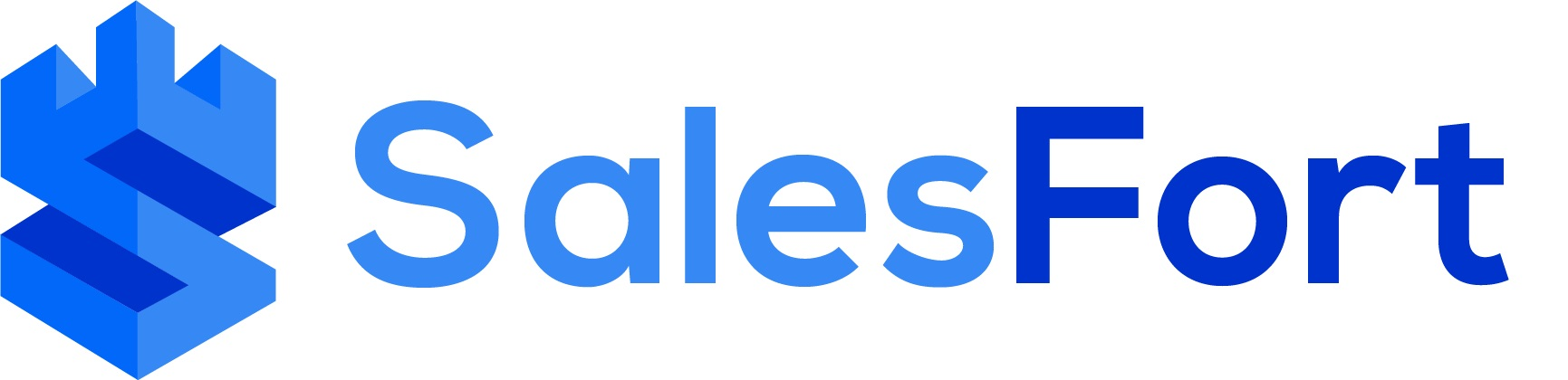Sales Fort, Inc.