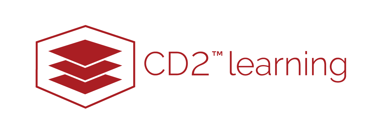 CD2 Learning