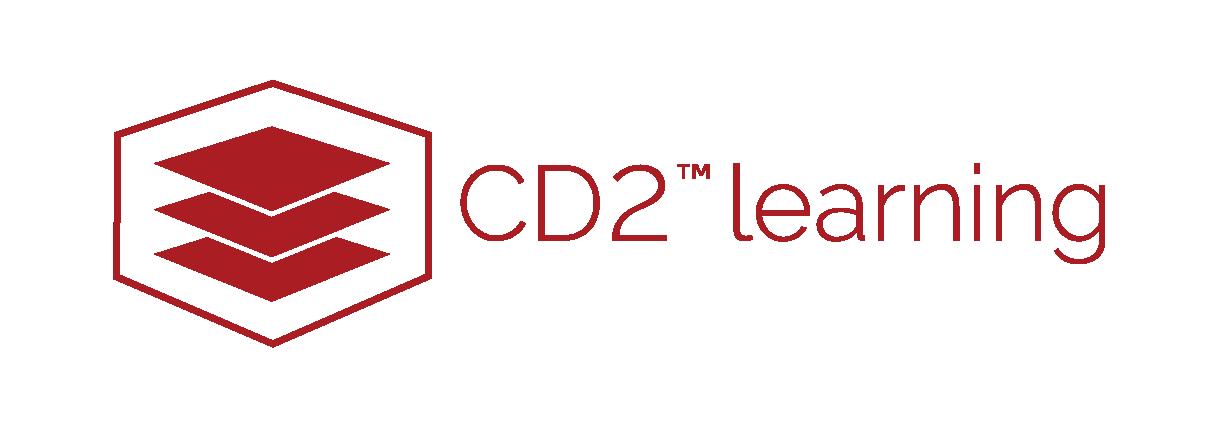 CD2 Learning