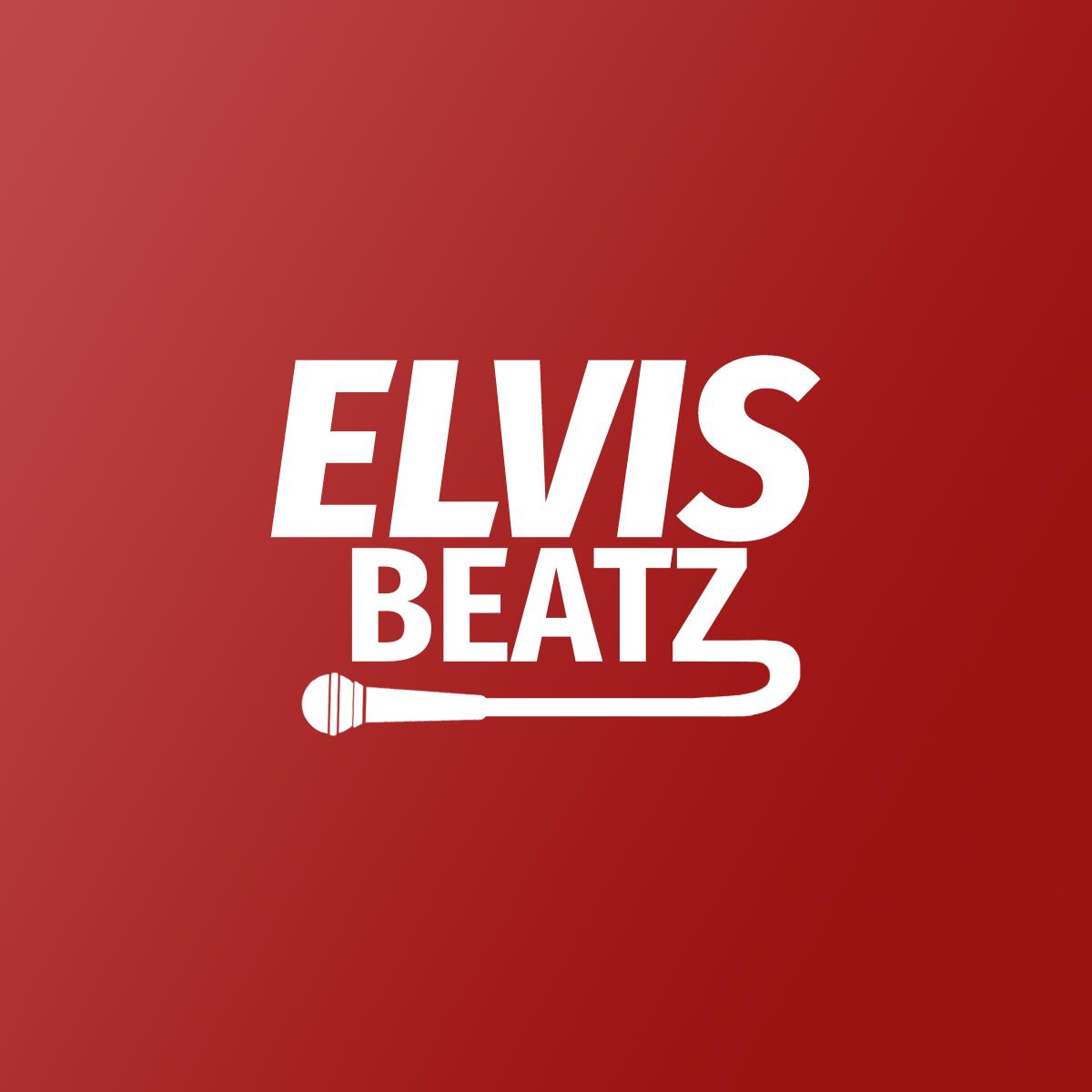 Elvis Beatz
