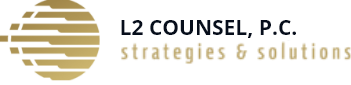 L2Counsel