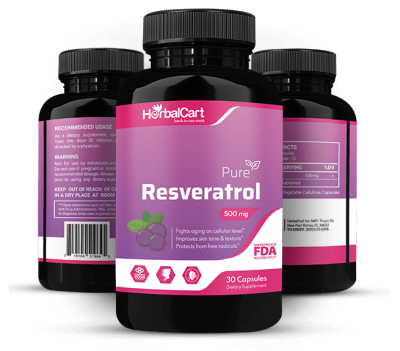 Herbalcart Launches Another Anti Aging Product Resveratrol 500mg Fox 40 Wicz Tv News Sports Weather Contests More