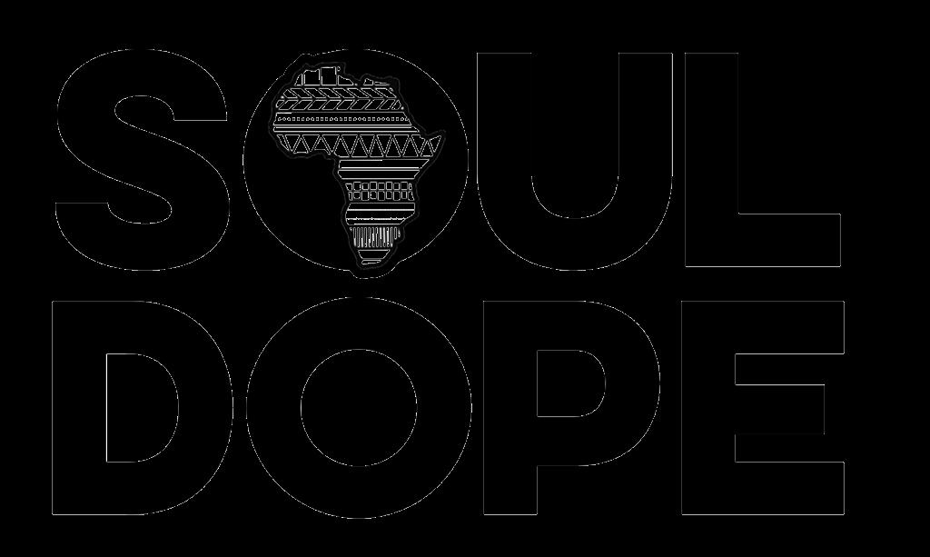 Soul Dope