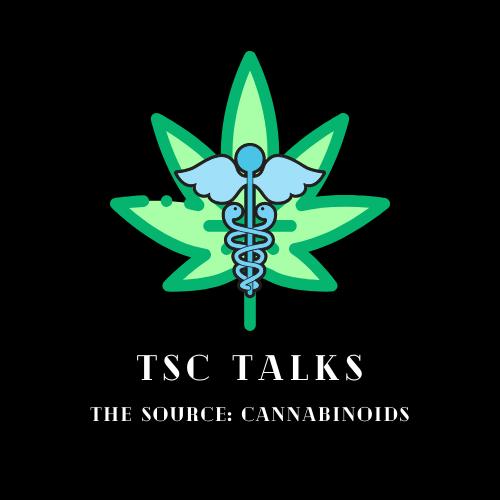TSC Talks