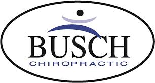 Busch Chiropractic of Fort Wayne