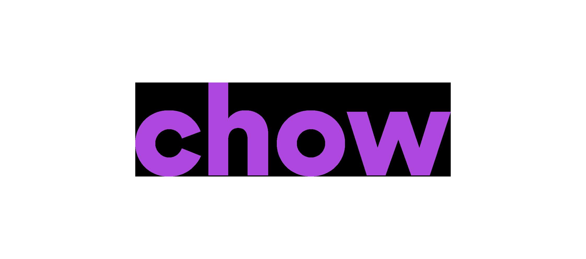 Chow420