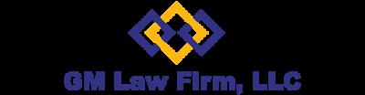 GM Law Firm, LLC