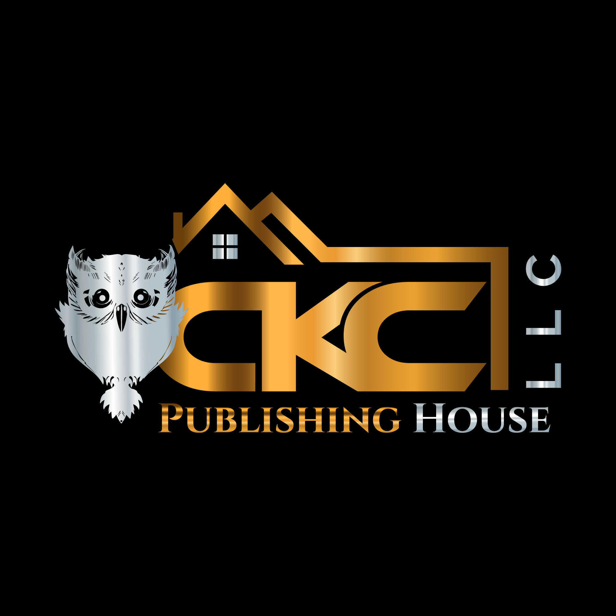 CKC Publishing House