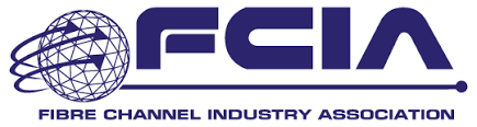 Fibre Channel Industry Association
