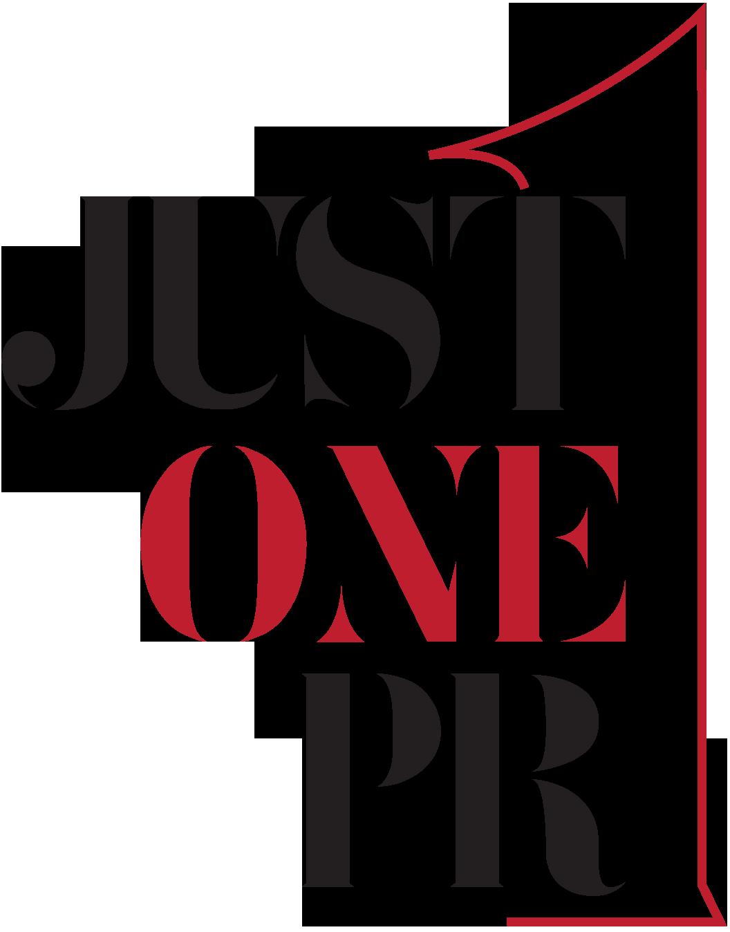 Just1PR,LLC