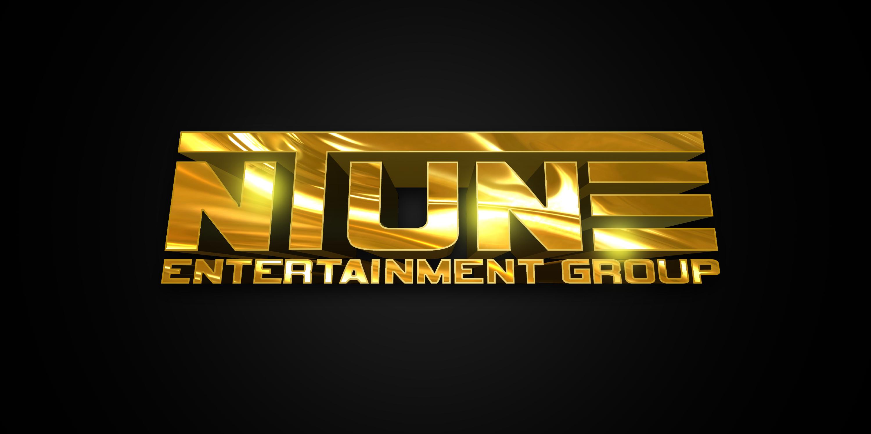 Ntune Entertainment Group