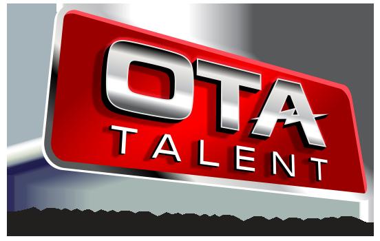 OTA Talent