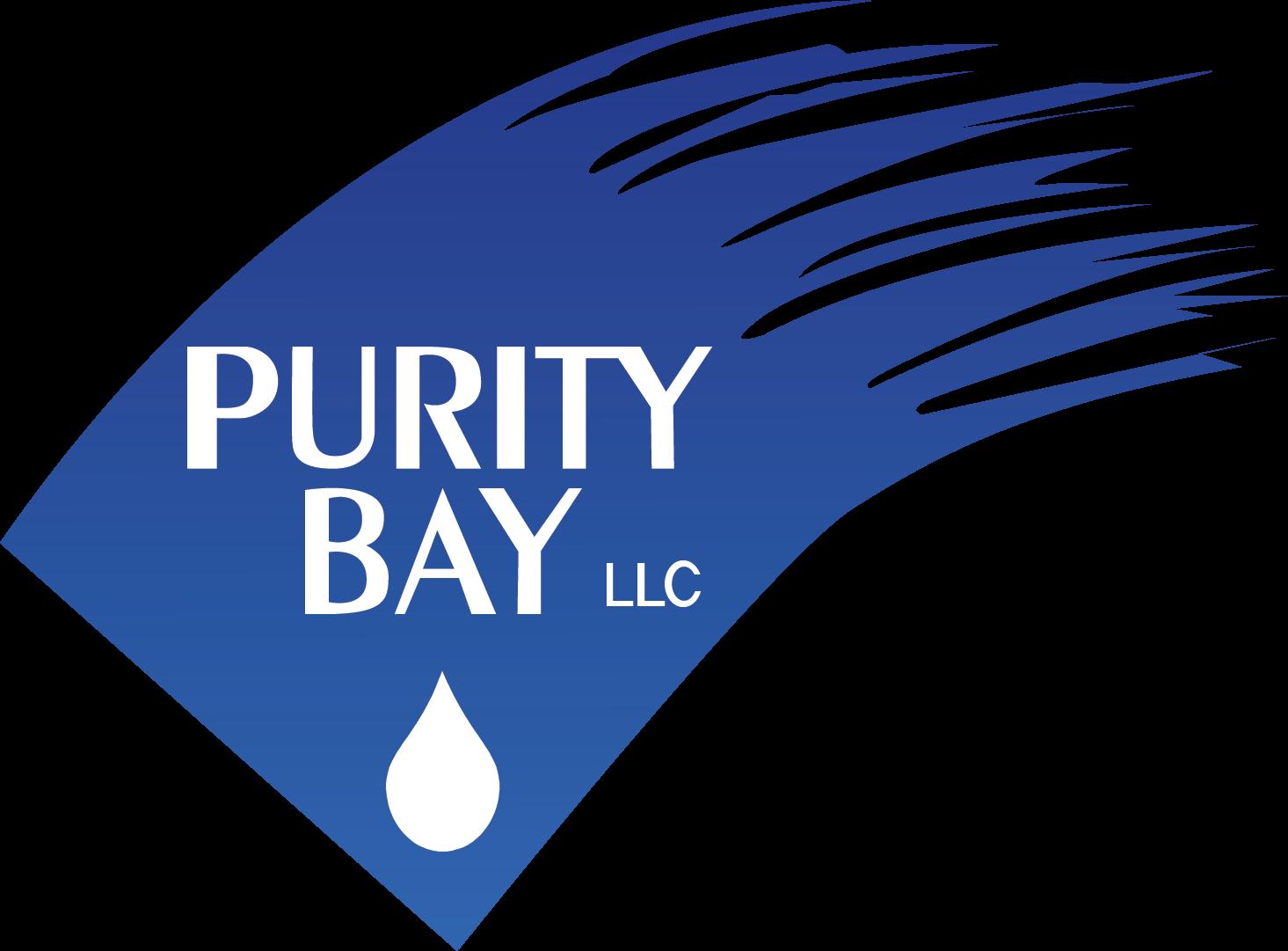 Purity Bay
