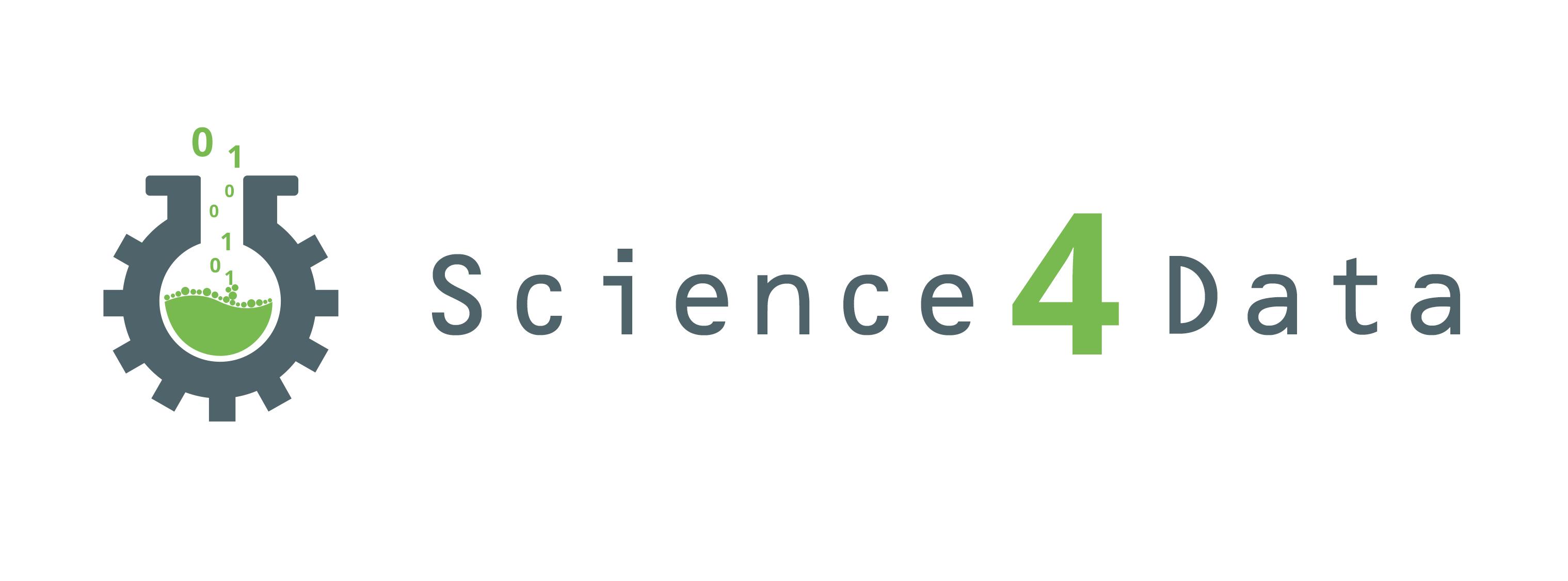 Science4Data