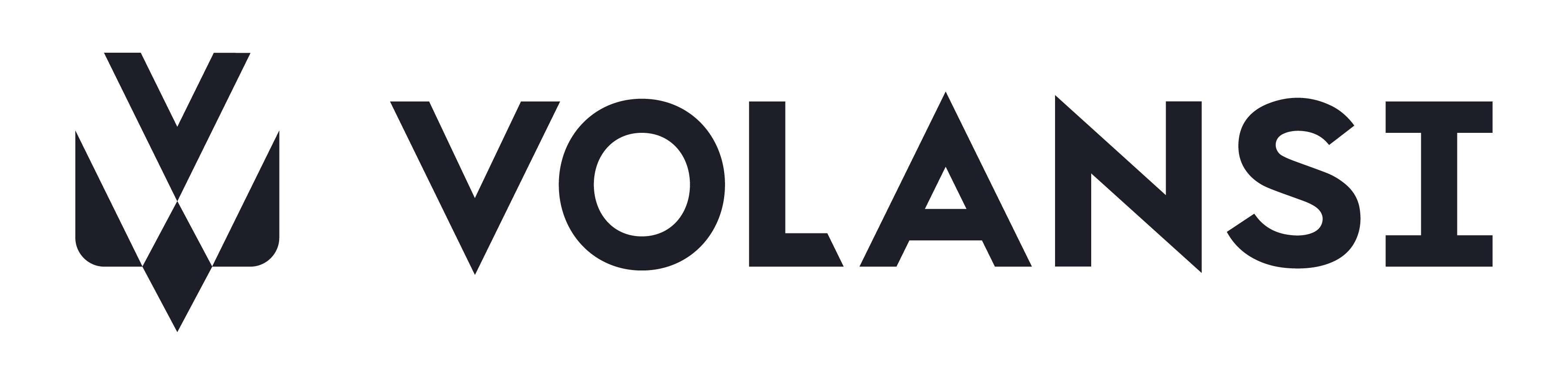 Volansi, Inc.