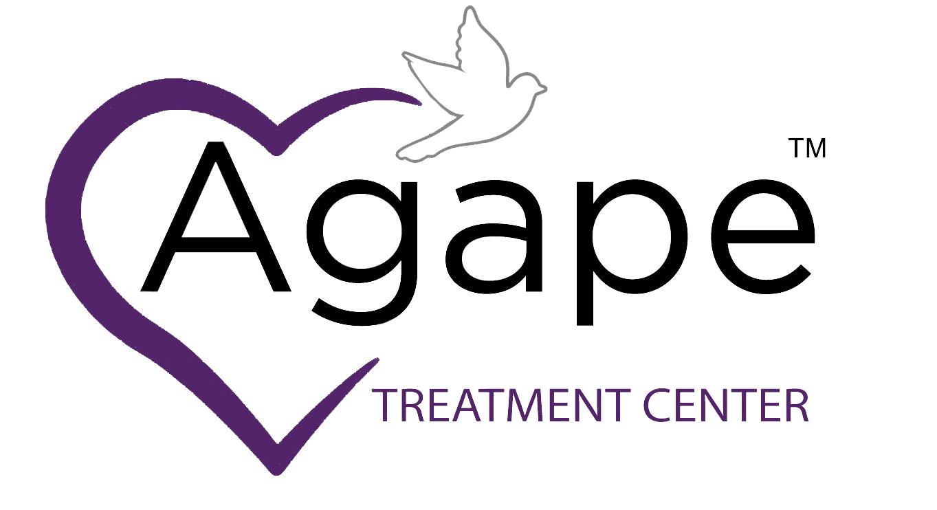 Agape Treatment Center