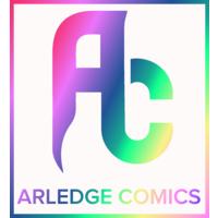 Arledge Comics