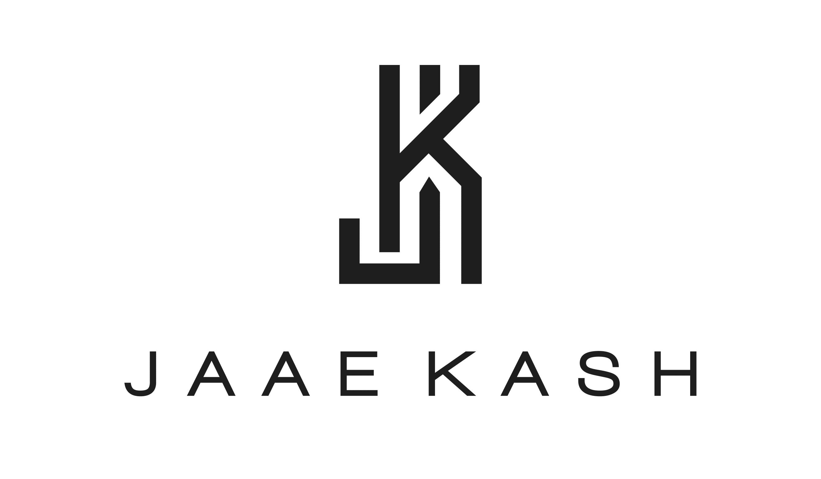 Jaae Kash