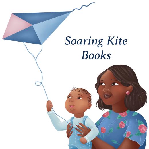Soaring Kite Books