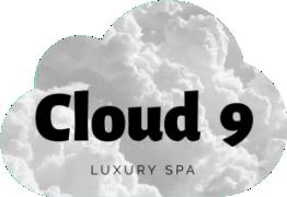Cloud 9 Luxury Spa