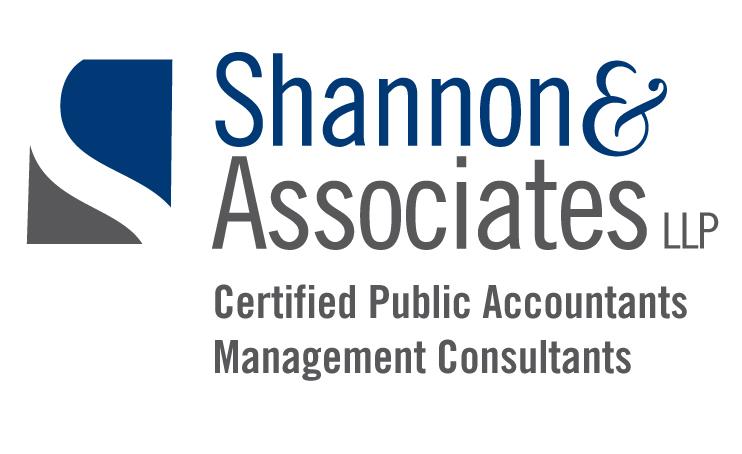 Shannon & Associates LLP