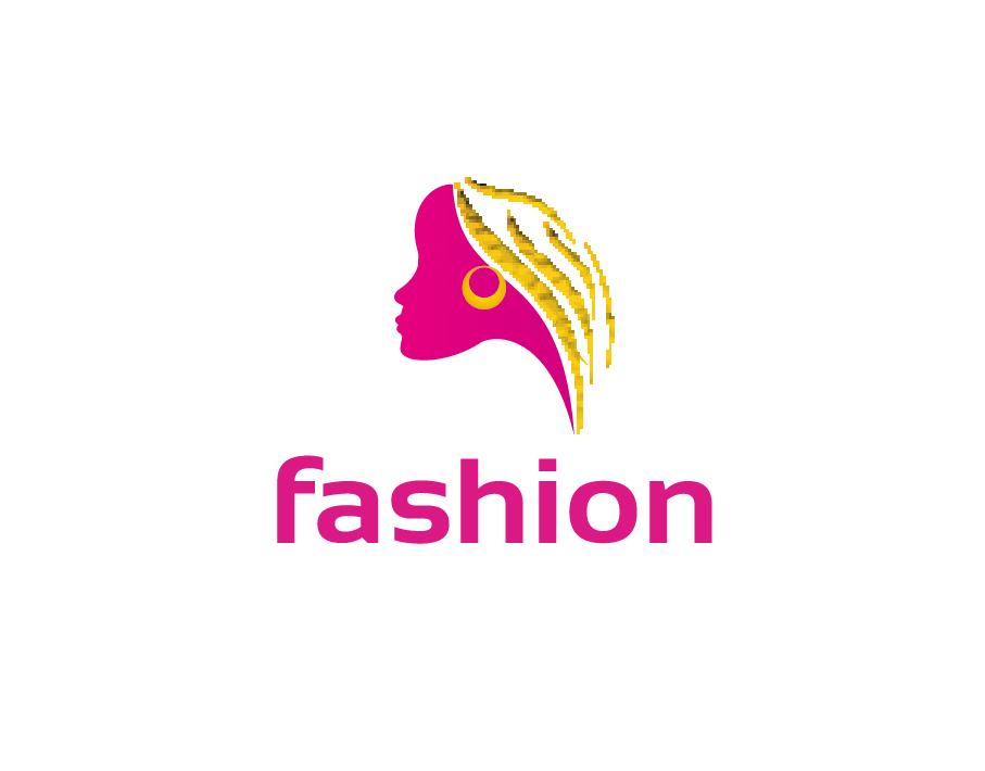 Fashion Style Agency
